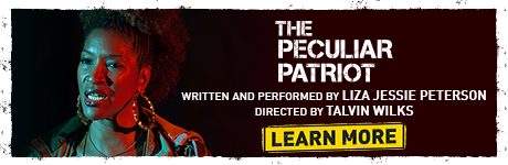 Learn More about The Peculiar Patriot